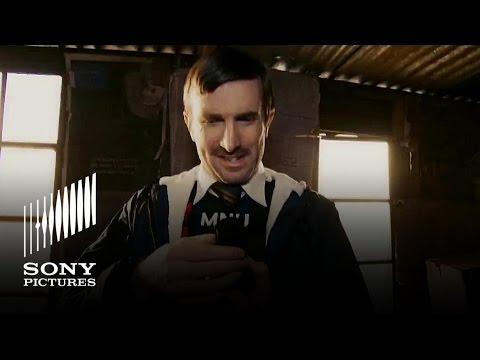 District-9 tv spot: Warning