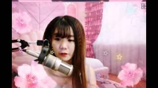 Lời Thú Tội Ngọt Ngào - Cover Trang Rubi