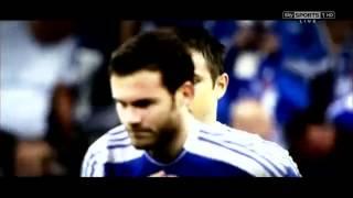 2012 Champions League final Montage - Sky Sports