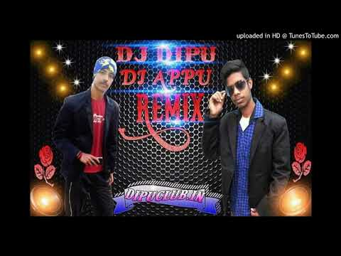 Lahnga Ac Khojat Killer Bass With Dance Mix Dj Dipu Remix