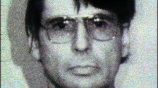 3 Creepy Killers Who Lived With Their Victims' Bodies