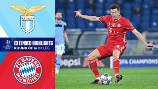 Bayern munich did as does, the german side picked up a huge 4-1 first leg advantage. robert lewandowski, jamal musiala and leroy sane all notched goal...