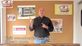 Bulldog Vlog Episode 1 Intro To The Bulldog Vlog Series