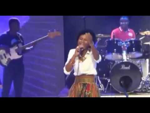 niger version live filo la diva