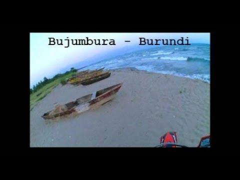Burundi Enduro Adventure , Africa , Lake Tanganyika , Bujumbura , KTM , Enduro