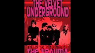 The velvet underground i