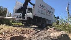 Junk Removal in New River , AZ