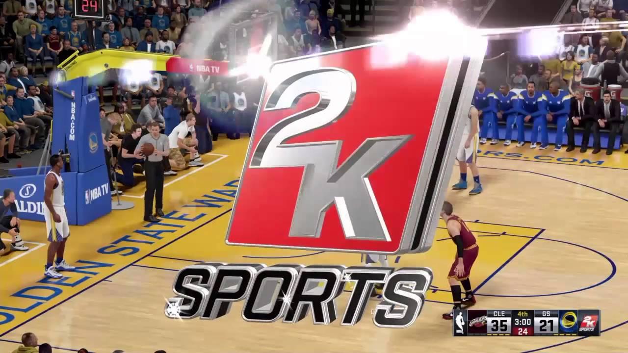 Cavaliers vs warriors game 7 predictions - Nba 2016 Finals Game 7 Prediction Warriors Vs Cavs