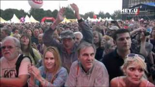Minisex - Rudi Gib Acht [Live]