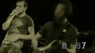 AUGUST BURNS RED - Truth Of A Liar (HD)