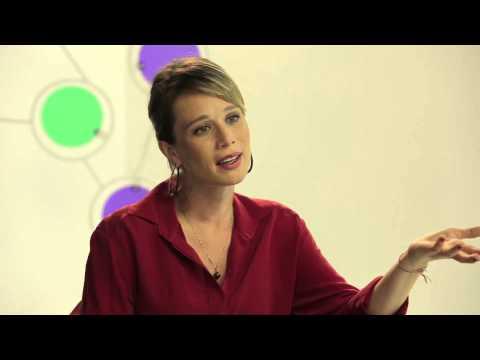 Entrevista Mariana Ximenes na íntegra no RCB