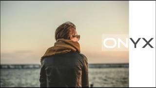 Coldplay - Adventure Of A Lifetime (Koni Remix) [Gabriella Cover]