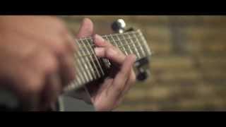 Fikar (Official Music Video) - Aseem Trivedi, Ayush Bansal, Nishith Mishra