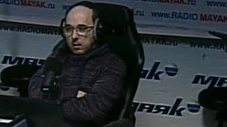 Андрей Журанков об отмене ЧМ по фигурному катанию - Мастера спорта
