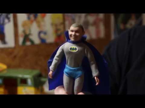 Batman 1966 Collection