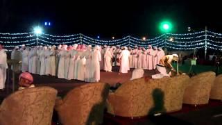 Арабская свадьба (ОАЭ)(2)(, 2014-05-05T17:31:56.000Z)