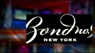 Bond No 9 Thumbnail