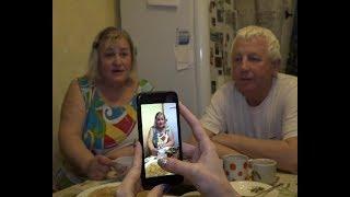 Семейный подряд: как стать звездой Интернета