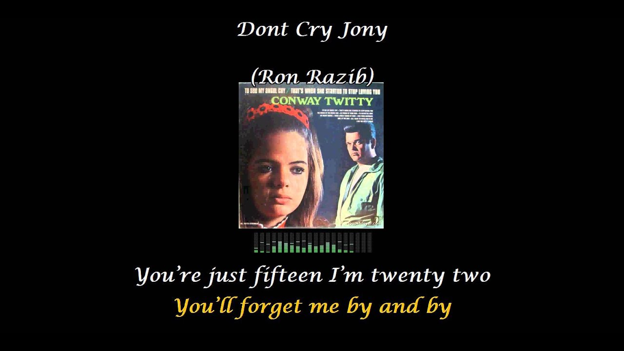 Topless movie lyrics young girl dont cry
