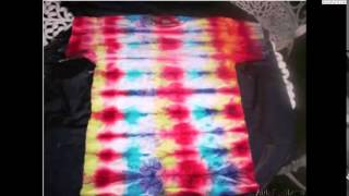 Pintar camisas/Introducción/Pintar Camisas/AulaFacil.com
