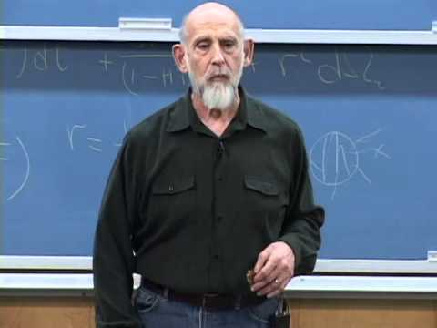 Lecture 9  Topics in String Theory