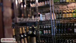 The Drinkery - Craft Beer, Specialty Wine Store Londonderry NH