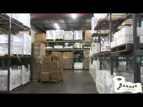 Janitorial Supplies MA, Cleaning Supplies MA, Commercial Janitor Products Distributor Supplier