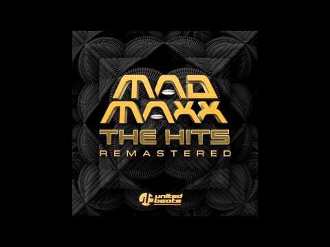 Official - Mad Maxx vs Block Device - Shaky Memories - 2015 Remastered