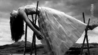 Lisa Hannigan - The Man I Love