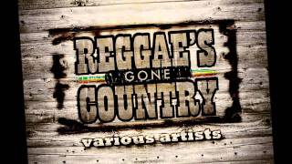 Freddie McGregor - King Of The Road [Reggae