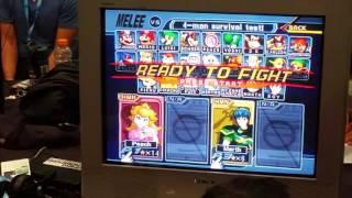 Video Smash god vs armada EVO 2016 r2 pools download MP3, 3GP, MP4, WEBM, AVI, FLV September 2017