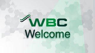 WBC Heating & Plumbing ⭐⭐⭐⭐⭐ - www.wbc247.co.uk
