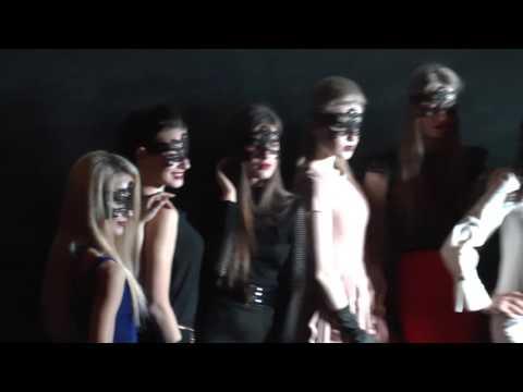 Премьера «На пятьдесят оттенков темнее» в СИНЕМА ПАРК Ульяновск