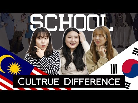 VLOG: Malaysian high school *senior year* from YouTube · Duration:  8 minutes 46 seconds