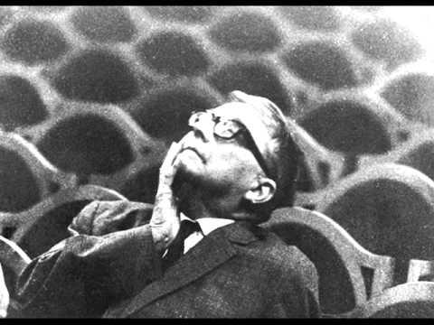 7. Sinfonie Schostakowitsch