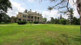 Holmdel | Colts Neck | Western Monmouth County, NJ