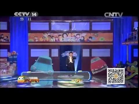 20140418 快樂大巴