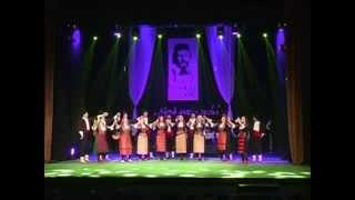 ACNIP ISKRA - Bosilegrad