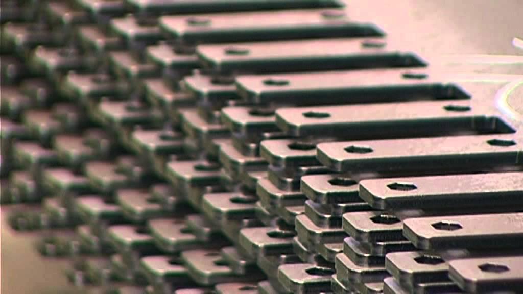 8e3992ca0 Topos Tovarníky profil spoločnosti - YouTube