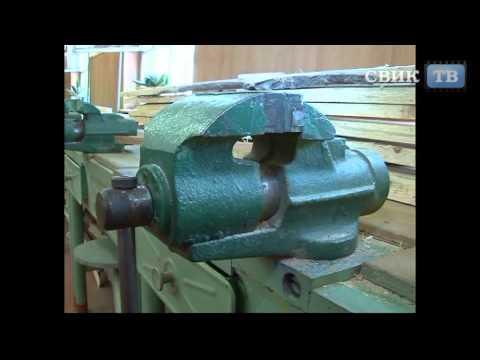 Воронеж проверка тюрьмы