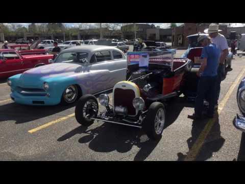 May Littleton Cruise Littleton CO Classic Car Show YouTube - Littleton car show