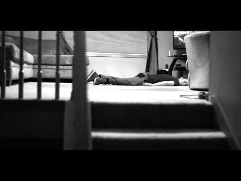"DGT x Apeshit x Slim Chance ""Note to Myself"" | Director JimmyZ"