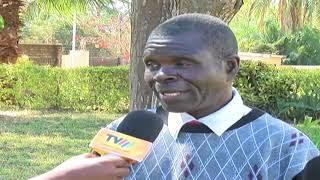 Moçambicanos sem BI no Malawi passam por privações