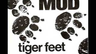 Mud - Do It All Over Again