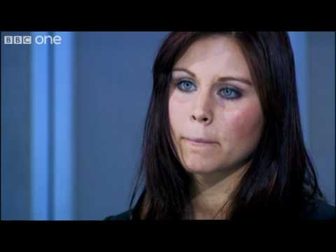 Bickering Session - The Apprentice, Series 6, Episode Two, Highlight - BBC One