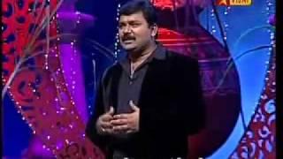 Special Programs   Special   Vijay Rewind   09 01 201142