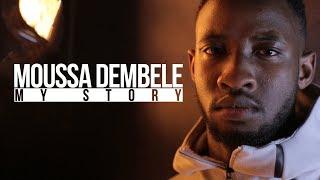 Moussa Dembele |