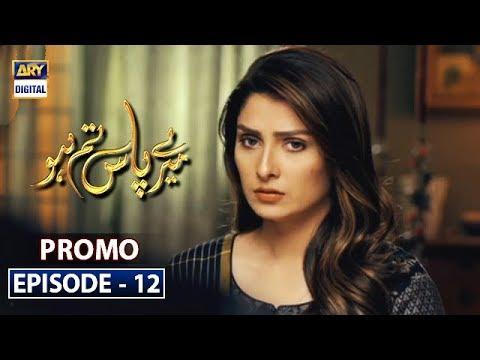 meray-paas-tum-ho-episode-12-|-promo-|-ary-digital-drama