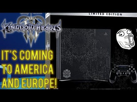 kingdom-hearts-3-ps4-pro-is-coming-to-north-america-and-europe!-(sold-out)