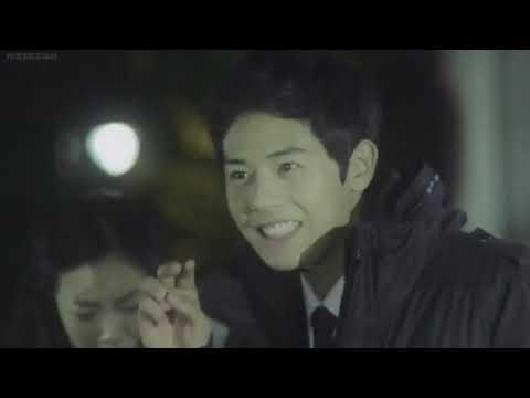 Aftermath Episode 2 (Season 2) Korean drama💕 Eng sub